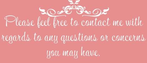 contact_me
